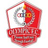 Olympic FC Logo