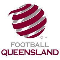 football queensland npl