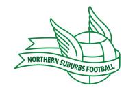 Northern Suburbs FA