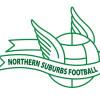 Northern Suburbs FA Logo