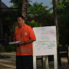 OSEP Master Educator Training - March 2014 (Nadi, Fiji)
