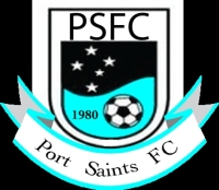 Port Saints Ladies - WNL