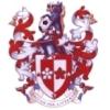 Swinburne FC Reserves Logo