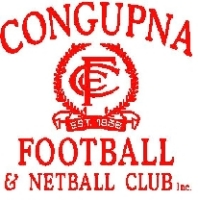 Congupna Football Club