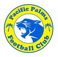 PP Panthers - WSL