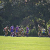 2014 Premier 1sts vs Richmond