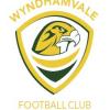 Wyndhamvale Logo