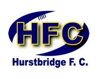 Hurstbridge