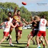 Rd 1 v Willunga 2014