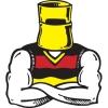 Yarra Old Grammarians Logo