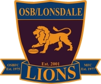 OSB/Lonsdale