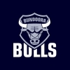 Bundoora Logo