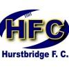 Hurstbridge Logo