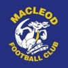 Macleod Logo
