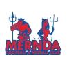Mernda Logo