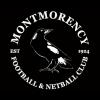 Montmorency Logo
