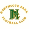 Northcote Park Logo
