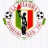 La Fiamma Logo