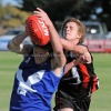 2014 - Round 1 - Kingston v Penola