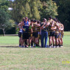 2014 Premier 1sts vs Mt Albert