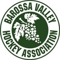 Barossa Valley Hockey Association