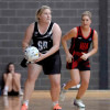 2014 RDFNL Action - Good Friday