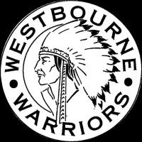 Westbourne Grammarians