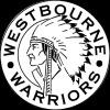 Westbourne Grammarians Logo