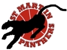 wrong team- St Martins