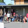 2014 U13 vs Ajax (Round 2)