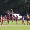 2014-Apr27 U10s and U12s vs Monbulk