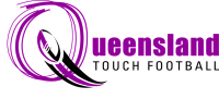 Queensland Touch Association