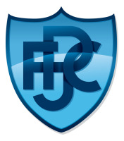 Prahran JFC U14G Clough