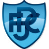 Prahran JFC U14G Clough Logo