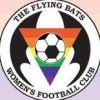 Flying Bats FC Logo
