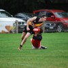 2014 R3 Reserves Lancefield v Diggers 26.4.2014