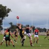 2014 Osborne v Lockhart 3 May