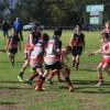 2014-May04 vs Yarra Glen