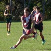 Coolum Under 14s V Maroochy 4.5.14