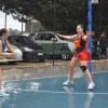 2014 R4 Netball A Diggers v Melton Centrals 3.5.14