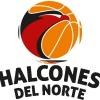 HALCONES DE CUCUTA