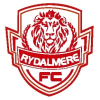 Rydalmere Lions