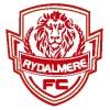 Rydalmere Lions Logo