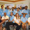 The OSEP north pacific team