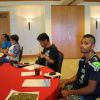 OSEP SiC participants