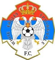 Springvale White Eagles FC