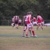 U2014/05/10 vs Healesville (A)