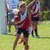 Coolum U15 Girls V Caloundra 11.5.14