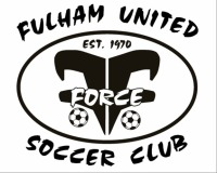 Fulham United Black