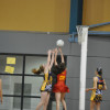 2014 R5 Netball Rupertswood v Diggers 10.5.14